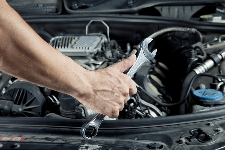 Look Below For Some Really Great Tips About Auto Repair
