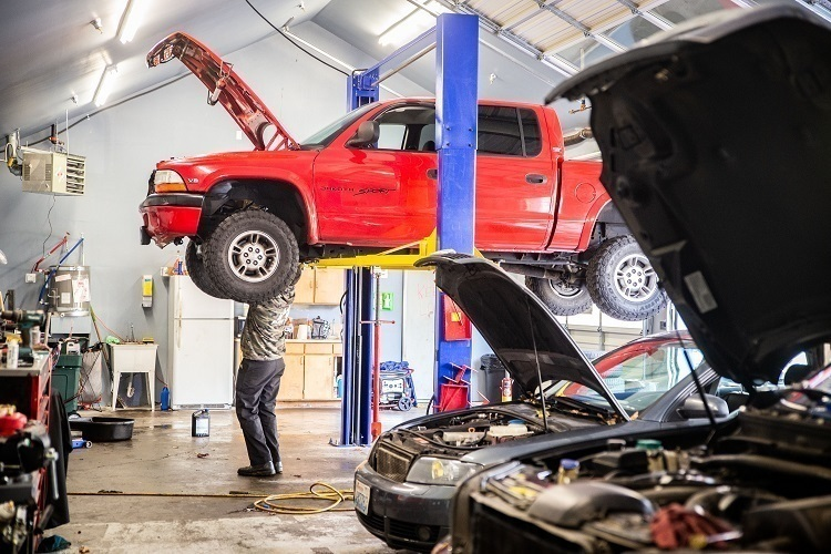 No Need To Fear The Next Time You Need Auto Repairs