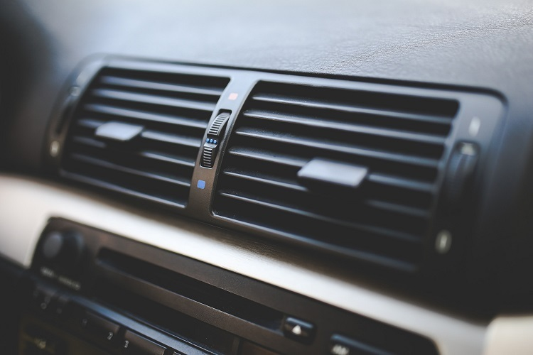 Professionals Can Make Sure That the Air Conditioning in Your Car Is Working Great